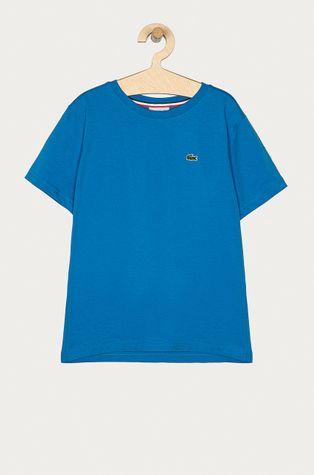 Lacoste - T-shirt dziecięcy 98-164 cm
