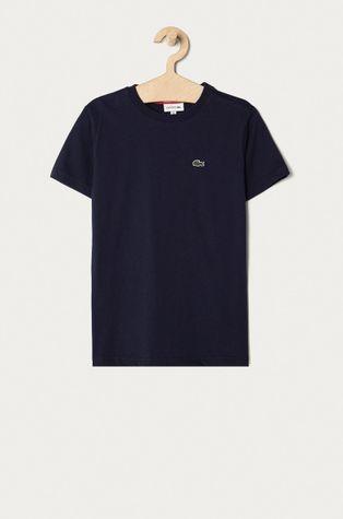 Lacoste - Detské tričko 98-176 cm