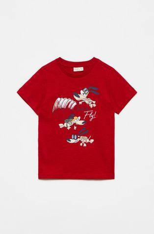 OVS - Dětské tričko