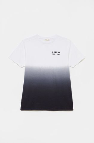 OVS - Дитяча футболка 146-170 cm