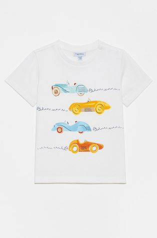 OVS - Detské tričko