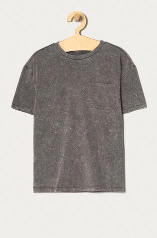 GAP - T-shirt dziecięcy 128-188 cm