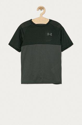 Under Armour - T-shirt dziecięcy 122-170 cm