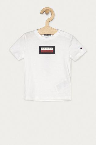 Tommy Hilfiger - T-shirt dziecięcy 74-176 cm