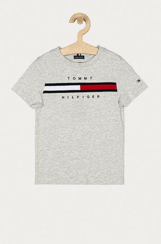Tommy Hilfiger - Dětské tričko 104-176 cm