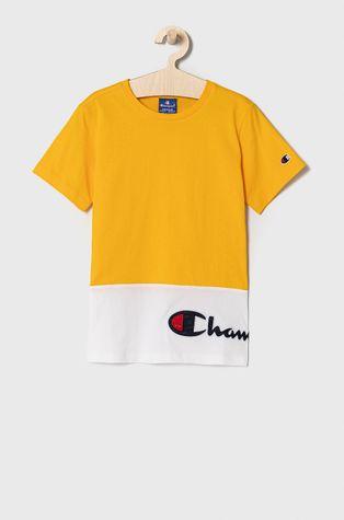 Champion - T-shirt dziecięcy 102-179 cm