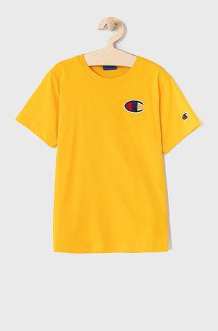 Champion - T-shirt dziecięcy 102-179 cm.