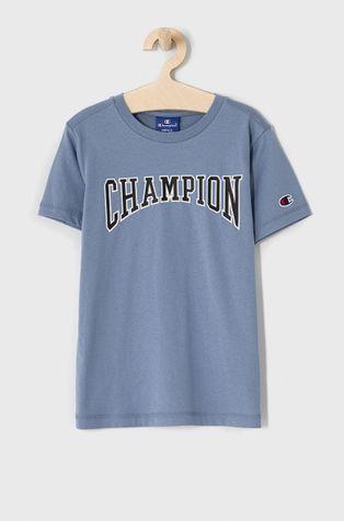 Champion - Detské tričko 102-179 cm