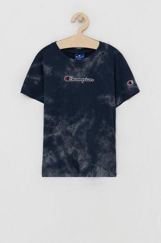 Champion - T-shirt bawełniany dziecięcy