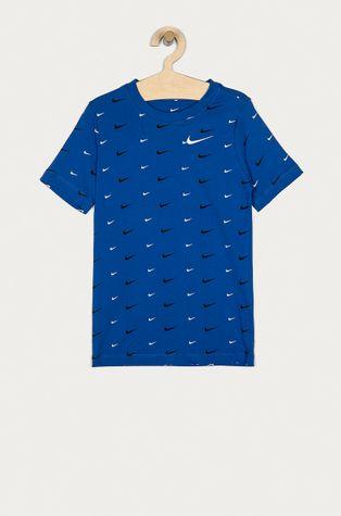 Nike Kids - Dětské tričko 128-170 cm