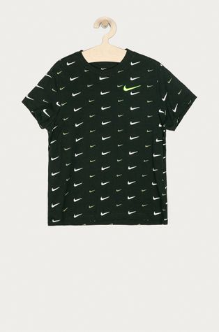 Nike Kids - Detské tričko 128-170 cm