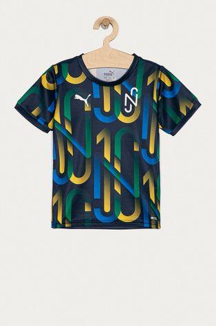 Puma - Dětské tričko X Neymar 116-176 cm