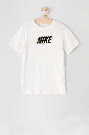 Nike Kids - Детская футболка 122-170 cm