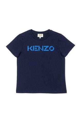 KENZO KIDS - Dětské tričko 86-116 cm