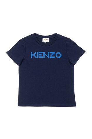KENZO KIDS - Dětské tričko 128-152 cm