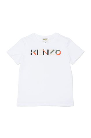 KENZO KIDS - Дитяча футболка 164 cm