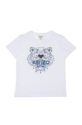 KENZO KIDS - Detské tričko 164 cm