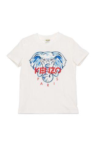 KENZO KIDS - Gyerek póló