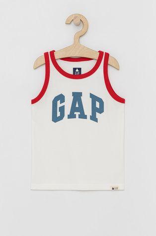 GAP - Детска тениска