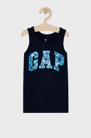 GAP - Детски топ