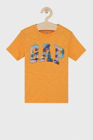 GAP - Детска памучна тениска
