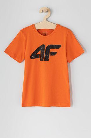 4F - Gyerek póló 122-164 cm