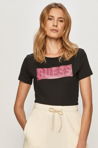 Guess - T-shirt