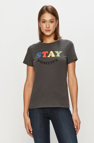 Only - T-shirt