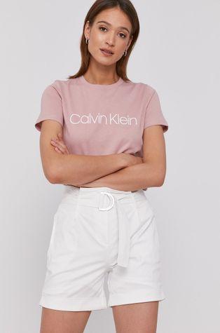 Calvin Klein - T-shirt/polo K20K202018.4891