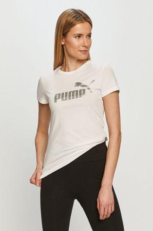 Puma - Футболка