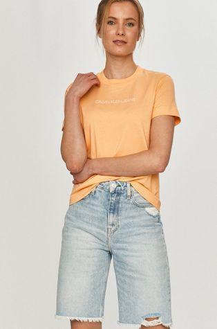 Calvin Klein Jeans - Tričko