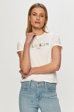 Calvin Klein Jeans - Футболка