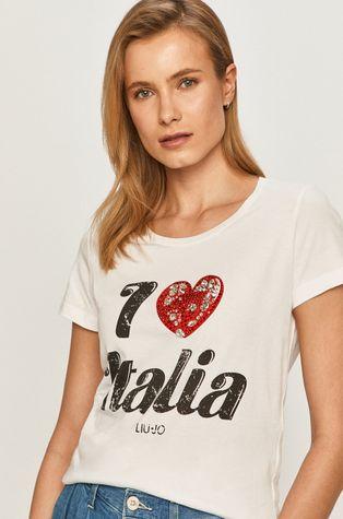Liu Jo - T-shirt