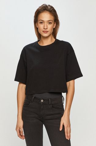 Pepe Jeans - T-shirt Miriam