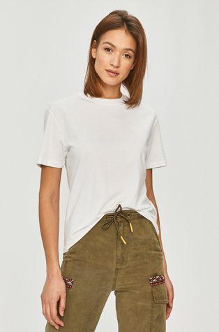 Pepe Jeans - Тениска Eva