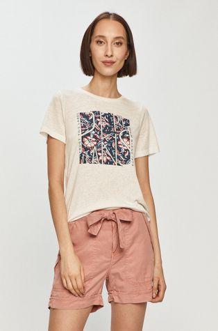 Pepe Jeans - T-shirt Brooklyn