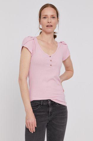 Pepe Jeans - T-shirt Doris