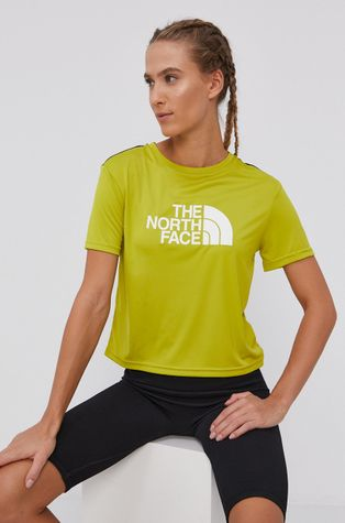 The North Face - Футболка