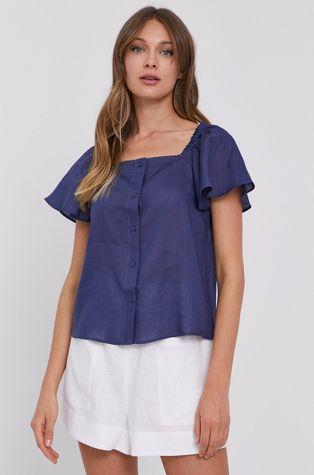 MAX&Co. - Рубашка