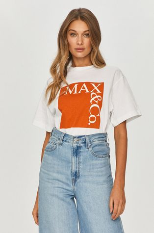 MAX&Co. - Футболка