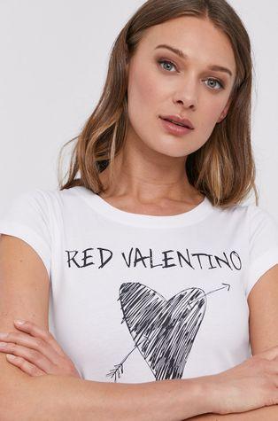 Red Valentino - T-shirt