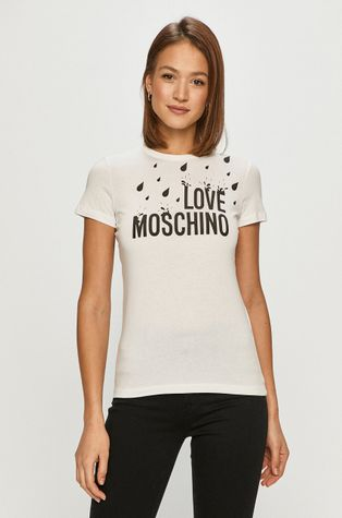 Love Moschino - Tričko