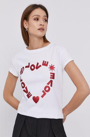 Love Moschino - Футболка