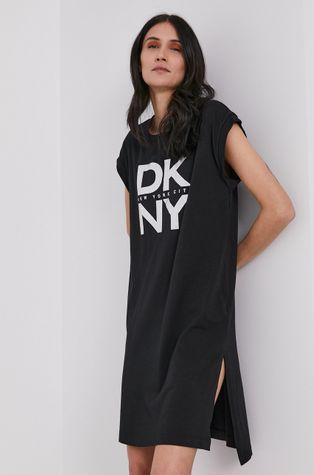 Dkny - Sukienka