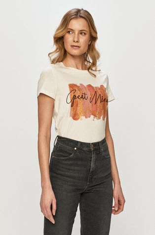 Vero Moda - Тениска