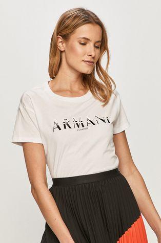Armani Exchange - Tričko