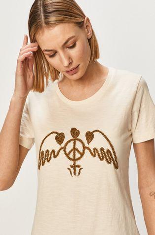 Mos Mosh - Тениска