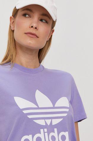 adidas Originals - T-shirt
