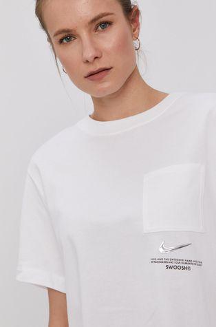 Nike Sportswear - Μπλουζάκι