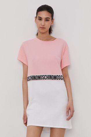 Moschino Underwear - Футболка
